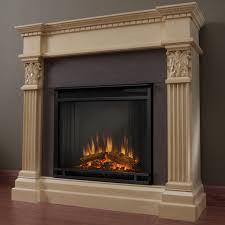classic fireplace designs photo 25 interior stone fireplace