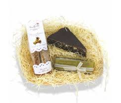 gift basket ideas specialty food gifts at your