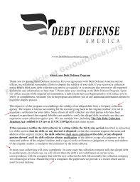 debt defense america brings us more debt dispute foolishness