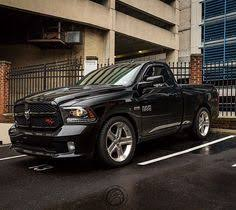 dodge srt8 truck for sale a canadian dealership will build you a hellcat powered ram for