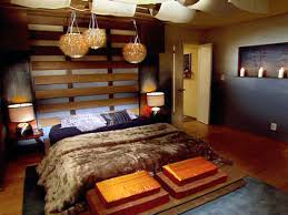 How To Make Your Own Japanese Bedroom - Japanese bedroom design ideas