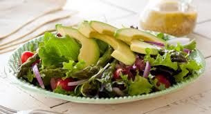 diabetic dishes avocado recipes for diabetics