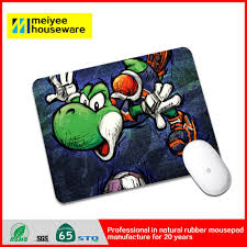 mousepad designen new design 100 rubber quality mouse pad custom gaming