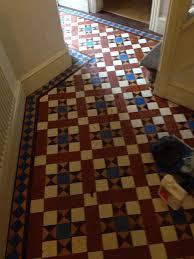 tile cleaning tile cleaners tile cleaning