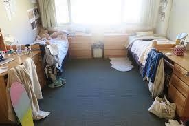 Ucla Housing Floor Plans Mini Ucla Dorm Tour Sproul Cove U0026 More Vlog Abigail Alice X