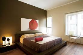 bold inspiration deco peinture pour chambre adulte peintures on