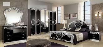 Modern Italian Bedroom Ideas Top 15 Beautiful Modern Bedroom Ideas To Inspire Your Next