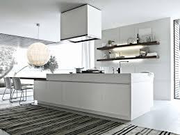armoire de cuisine thermoplastique ou polyester armoire de cuisine thermoplastique ou polyester élégant kubik