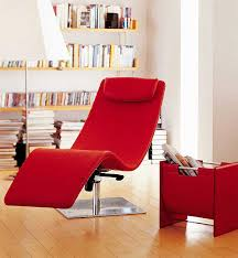 Chaise Lounge Red The Chaise Lounge Adding This Classic Piece To Your Home