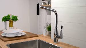 Hansgrohe Kitchen Faucet Repair by Kitchen Faucet Daring Hansgrohe Kitchen Faucet N Zn Hansgrohe