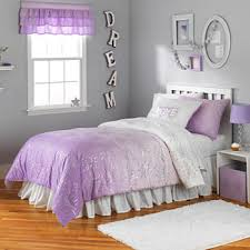 Jcpenney Comforters And Bedding Comforter Sets U0026 Bedding Sets
