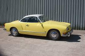 vw karmann ghia vw karmann ghia 1973 type 14 coupe u2013 jersey classic and vintage