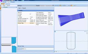 home design pro vs punch rollomatic sa u2013 precision cnc machines for cutting tools