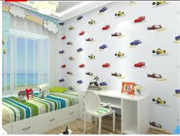 papier peint pour chambre bébé papier peint pour chambre enfant nouveautac dacco les papiers peints