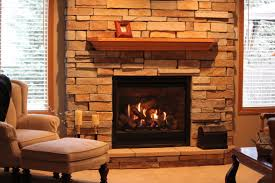 fireplace heart part 27 stone hearth fireplace ideas home