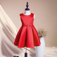 baby kids party wear dresses for girls baby kids party wear