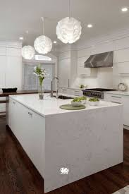 functional kitchen ideas 15 best kitchen island ideas images on kitchen islands