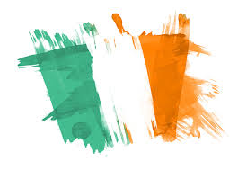 Images Of The Irish Flag Irish Flag Free Download Clip Art Free Clip Art On Clipart