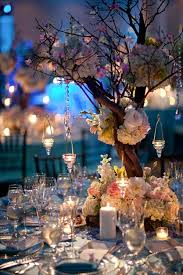 Quinceanera Table Decorations Centerpieces 19 Lovely Summer Wedding Centerpiece Ideas Will Amaze Your Guests