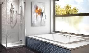 Faucets Com Coupon Faucet Town Usa Factory Direct Sourcing
