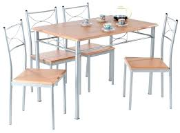 table de cuisine haute pas cher table haute cuisine ikea stunning bar cuisine ikea with table top