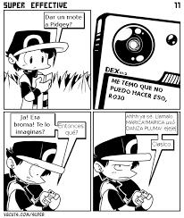 Memes De Pokemon En Espaã Ol - super effective parodia pokemon espa祓ol parte 1 im磧genes