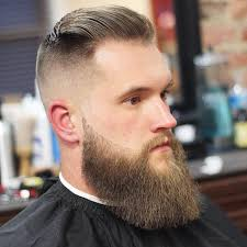 hairstyles for men in their 20s 55 best 1920 s hairstyles for men classic looks 2018