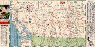 Map Of Saskatchewan Map And Data Library University Of Toronto Libraries Search Pages