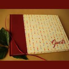 scrapbooks for sale wedding guest books scrapbooks albums transient books