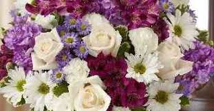 Flower Promotion Codes - 1800 flowers promo codes archives 1800 flowers coupon code