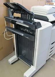 colour laserjet cm6040f mfp copier scanner color fax printer