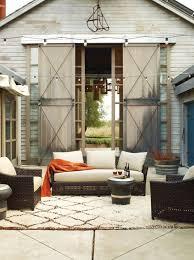 25 scandinavian outdoor design ideas outdoor patio string lights