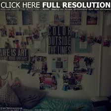 college dorm room wall decor best decoration ideas for you