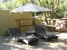Cantilever Umbrella Toronto by Patio Umbrella Johannesburg Outdoor Furniture Design And Ideas