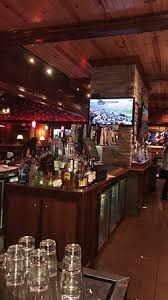 cadillac ranch restaurant locations cadillac ranch kendall menu prices restaurant reviews