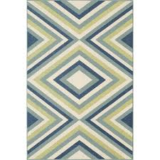 Target Indoor Outdoor Rugs by Flooring Elegant Bliss Orange Momeni Rugs With Modern White