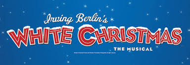 irving berlin u0027s white christmas the majestic theatre theater