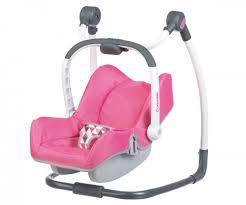 chaise pour bébé bébé confort chaise haute siege bébé confort accessoires de