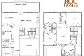 House Plans Open Concept 28 Open Concept Floor Plans Open Kitchen Great Room Simple