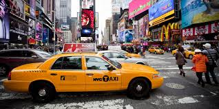 top 15 nyc startups business insider
