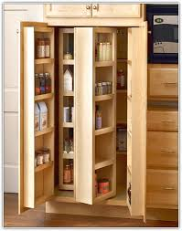 kitchen pantry cabinet ikea 3184