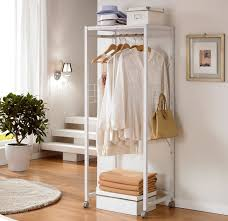 bedroom clothes exquisite clothes stands bedrooms eizw info