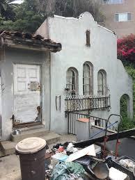 Flipping Houses by New Project In Los Feliz Kenihan Development