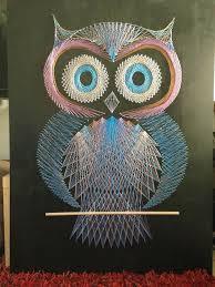 1673 best стринг арт images on pinterest string art string art