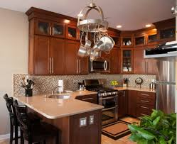 1960s Kitchen by Townhouse Kitchen Design Ideas Reno Of A Small Kitchen 12 12 1960s