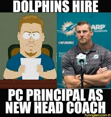 Funny Miami Dolphins Memes - are you pc bro funny pics funnyism funny pictures