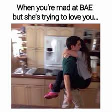 I Love You Bae Meme - 21 best bae images on pinterest ha ha bae and funny stuff