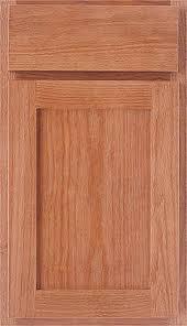 shaker style kitchen cabinet doors kitchen cabinet door styles shaker