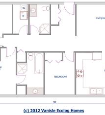 3 bedroom mobile home plans wiring diagram website 28x48 floor