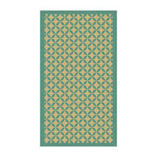 5x8 Outdoor Rug 5x8 Outdoor Rugs Doormats For The Home Jcpenney